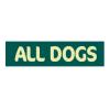 All Dogs (Олл Догс)