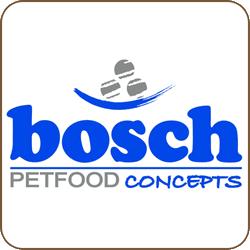 Bosh (Бош)