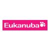 Eukanuba (Эукануба)