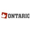 Ontario (Онтарио)