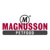 Magnusson (Магнуссон)