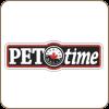 Pet Time (Пет Тайм)