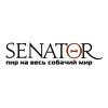Senator (Сенатор)