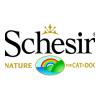 Schesir (Шезир)