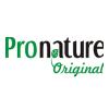 Pronature (Пронатюр)