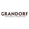 Grandorf (Грандорф)
