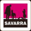 Savarra (Саварра)