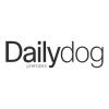 Daily Dog(Дэйли дог)