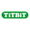 Тит-Бит
