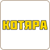 Котяра