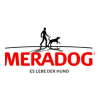 MeraDog (Мерадог)