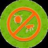 Ошейники и средства от паразитов