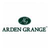 Arden Grange (Арден Грендж)