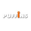 Puffins (Пуффинс)