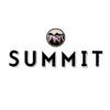 AATU (ААТУ), Summit (Саммит)