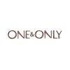 ONE&ONLY (Ван Онли)