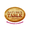 Nature Table (Натюре Тэйбл)