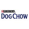 Dog Chow (Дог Чау)