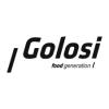 Golosi (Голози)