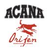 Acana, Orijen (Акана, Ориджен)