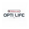 Opti Life (Versele Laga)
