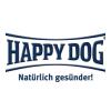 Happy Dog, Edel Dog (Хеппи Дог, Эдель Дог)