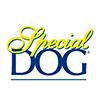 Monge Special Dog