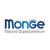 Monge Super Premium