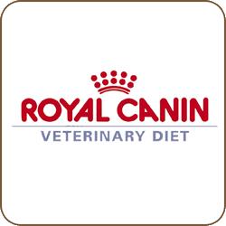 Royal Canin (Роял Канин) Вет. диета
