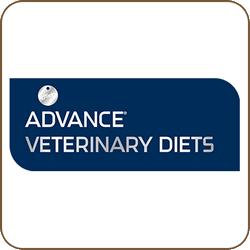 Advance (Эдванс) Вет. диета