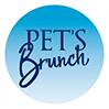 PET'S BRUNCH