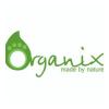 Organix (Органикс)