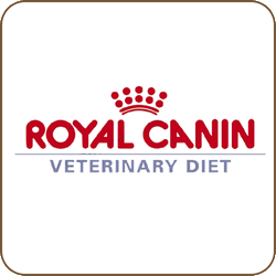 Royal Canin (Роял Канин) Вет. диета