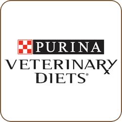 Purina (Пурина) Вет. диета
