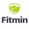 Fitmin (Фитмин)