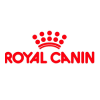 Royal Canin (Роял Канин)