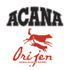 Acana, Oridjen (Акана, Ориджен)
