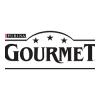 Gourmet (Гурме)
