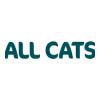 All Cats (Олл Кэтс)
