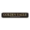Golden Eagle (Голден Игл)
