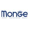 Monge Cat (Монже Кэт)