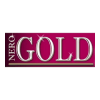 Nero Gold (Неро Голд)