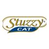 Stuzzy (Стуззи)