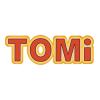 Tomi (Томи)