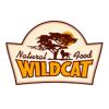 Wild Cat (Дикий кот)