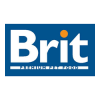 Brit (Брит)