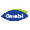 Guabi Natural (Гуаби)