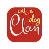 Clan (Клан)