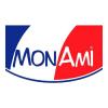 Mon Ami (Мон Ами)