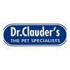 Dr. Clouders (Доктор Клаудерс)
